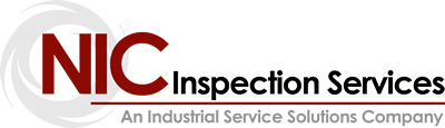 National Inspection Consultants